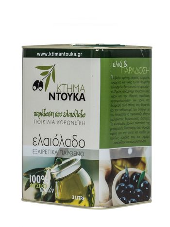 ntoukas-olive-oil3L-greek